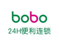 波卜便利店(bobo)