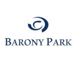 邦臣酒店(Barony Park)