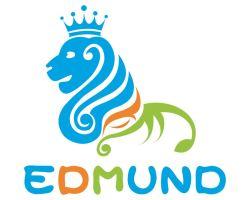 艾德蒙(EDMUND)