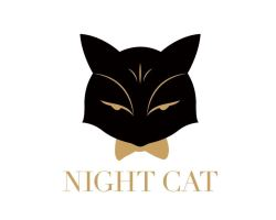 NightCat(夜猫)彩妆