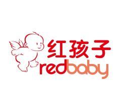 红孩子(redbaby)