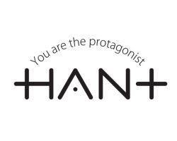 韩+(HAN +)