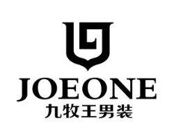 九牧王(JOEONE)