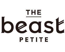 野兽派(the beast)
