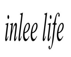 颜俪生活(inlee life)