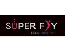空气湃(super fly)