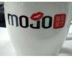 美季美优(mojo)