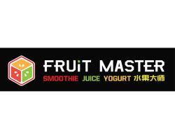 水果大师(FRUIT MASTER)