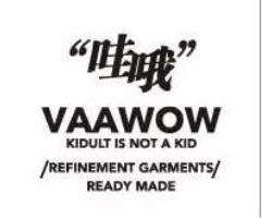 哇哦(vaawow)