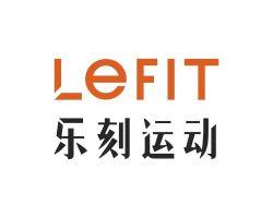 乐刻运动健身(LEFIT)