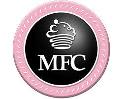 Miss Fairy Cake