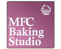 MFC Baking Studio