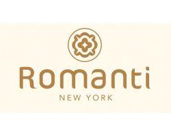 罗曼蒂(romanti)