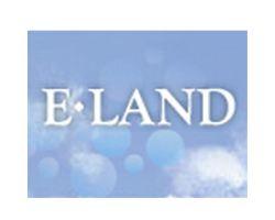 衣念(E.LAND)