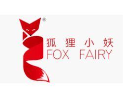 狐狸小妖(FOX FAIRY)