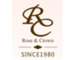 澳之冠(ROSE&CROWN)