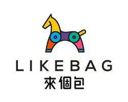 LIKEBAG-來個包(LIKEBAG)