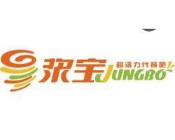 浆宝(junGbo)