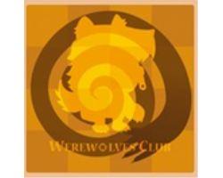 MRX狼人俱乐部
