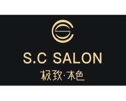 s.c salon