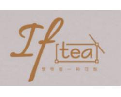 IF tea