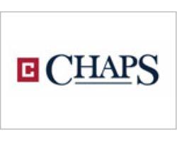 查普斯(Chaps)