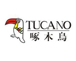 啄木鸟(TUCANO)