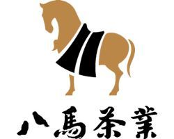 八马茶业(BAMA TEA)