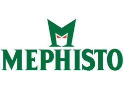 马飞仕图(Mephisto)
