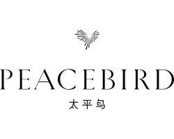 太平鸟女装(PEACEBIRD)