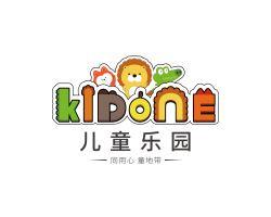 kidone儿童乐园