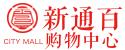 北京新通佰