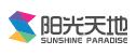 陽光城集團