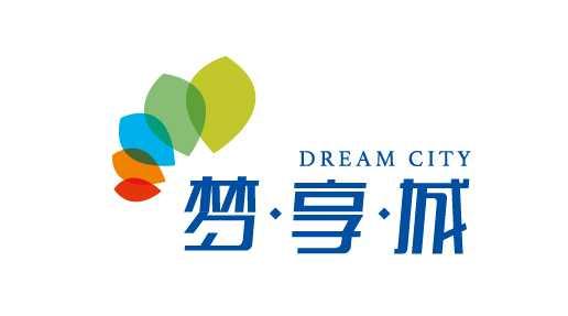 logo logo 标志 设计 矢量 矢量图 素材 图标 516_287