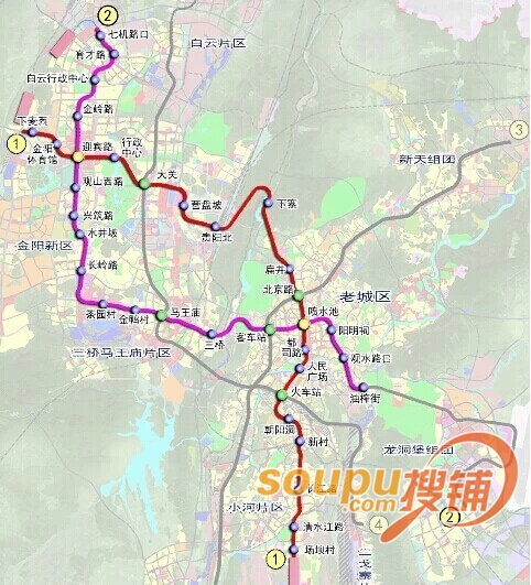 美乐美乐岛地图