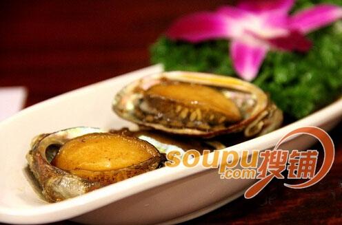 合肥惊现神秘海岛主题餐厅 招牌热带虎文蛙好吃到没朋友