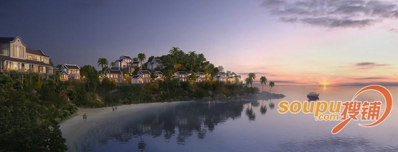 珠海再添国际品牌酒店 大