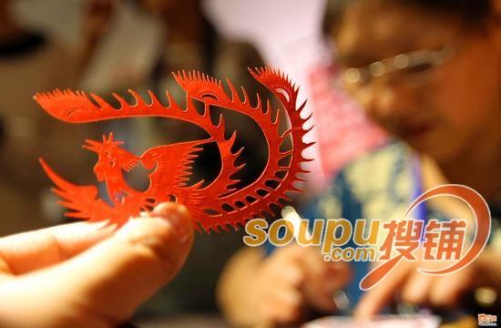 """2015南京创意设计周""""设计+商业""""主题活动内容大全"""