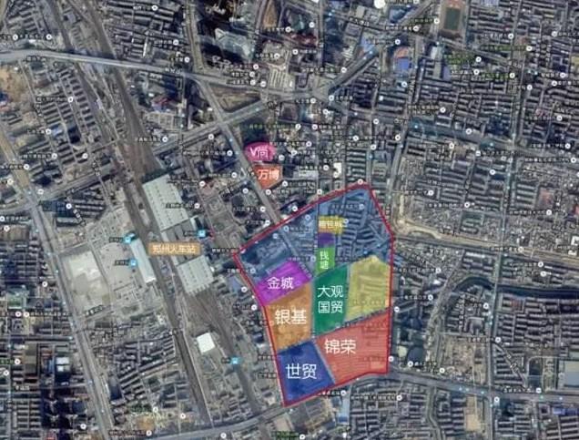 太康新火车站规划图_合肥新火车站规划图太康新火车站规划图芜湖