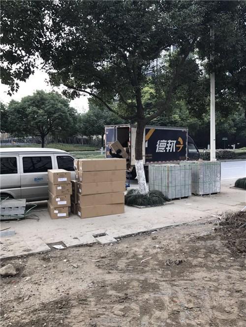 杭州滨江宝龙城12月12日试营业入驻品牌曝光