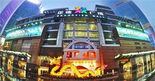 广州哪个地铁站有美食街图片