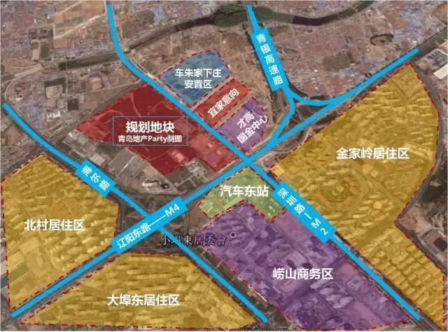 地图 640_474