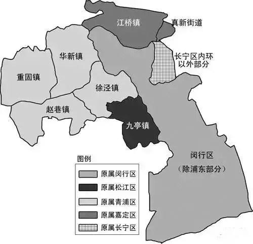 地图 设计 素材 500_481