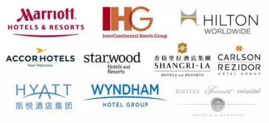 10大国际酒店集团882家即将开业酒店清单_搜铺新闻apollo-11