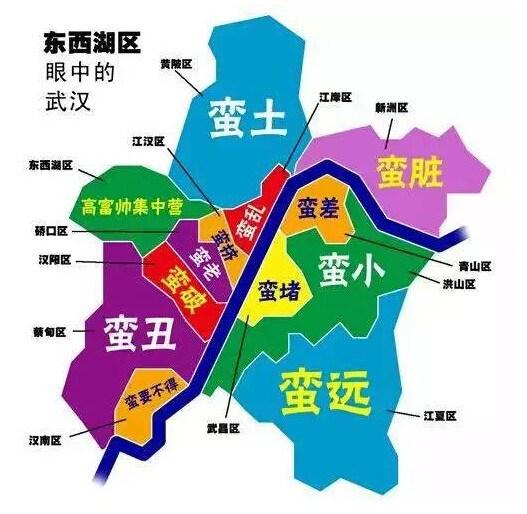汉中各区gdp_2015年保定各区GDP最新排名