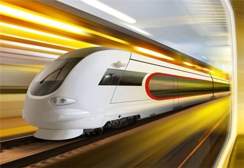 建设单位是青岛市地铁一号线有限公司