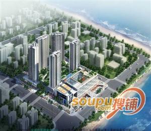 丽湾商业广场