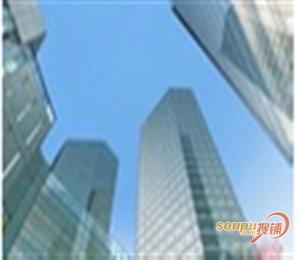 上海东盟商业广场