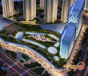 杭州理想银泰城