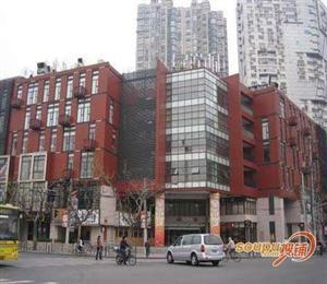 上海星游城